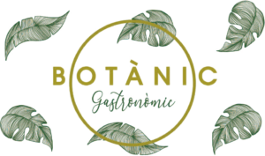 Botànic Restaurant